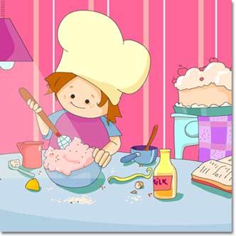 301 moved permanently for Cocinar imagenes animadas