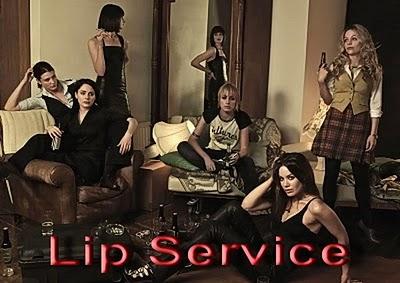 Lip Service Stream