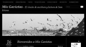 presentacionnuevoblog