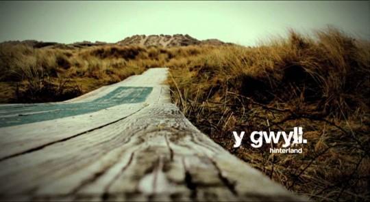 y-gwyll-e1403090411771