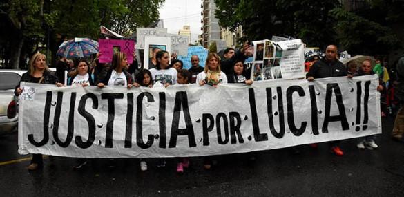 MARCHA-JUSTICIA-POR-LUCIA-BERNAOLA-HOME