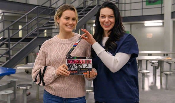 Orange-Is-the-New-Black-ending-explained-Schilling-and-Prepon-s-characters-get-back-together-1980121